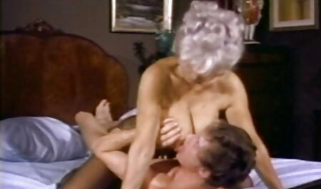 فیلم رایگان Freundin heimlich عکس سکس از جلو und stellt es zu XHAMSTER
