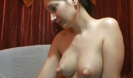 من دوست دختر سکسی می کند ورزش و عکس سکسی خارجی زیبا معصوم