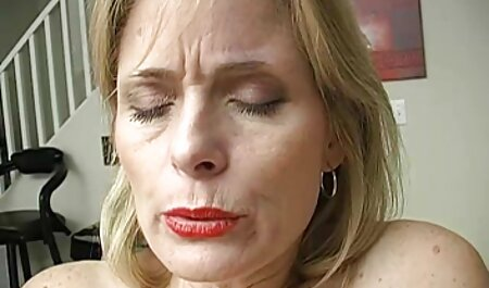 یانکی عکس نیمه سکسی زهرا استارداست استمناء