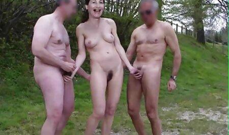 بهترین ارگاسم در وب کم زنده نشان می فیلم سکسی نظامی دهد www.livesexz.org