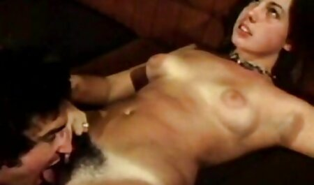 فقط یکی دیگر عکس سکسی وطنی از مجموعه برای cucla (زن داغ در ماشین