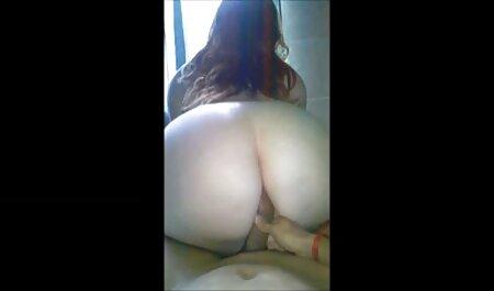 انجمن گفتگوی عکس سکسیایرانی ایرانیان