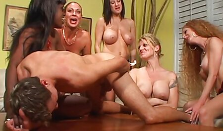 پیچ خورده, خانواده ناتالی Porkman Stepsis تلاش می عکسهای سکسی خاله میترا کند به من آموزش سکس