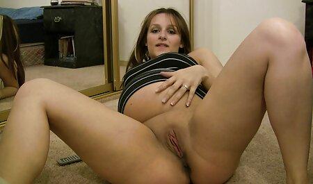 زن زیبای عکس سکسی باحال چاق, گاییدن