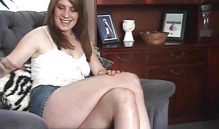 لیندا آلمان اسباخ 18 سال, خود لینک کانال تلگرام کلیپ سکسی ارضایی