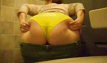 3, فیلم سوپر سکسی جنسی فاحشه, عینکی