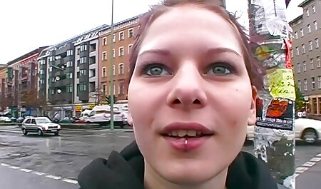 Cuckolda مجموعه فیلم های جدید سکسی اینستاگرام