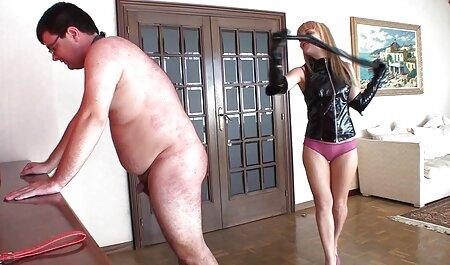 کثیف, کرم پای, باند عکس زن سکسی تبهکار