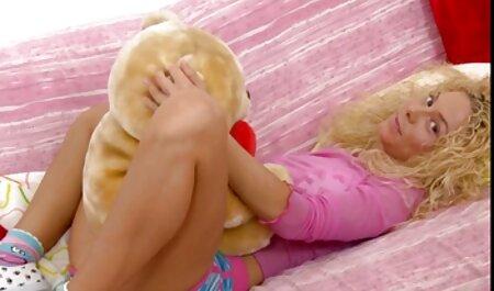 اشلی فیلم سکسی روز Aley کامل, عروسک برای رابطه جنسی