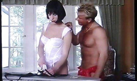 مورگان زخم عکسهای زیبای سکسی زبان زدن nique champetre وحشیانه