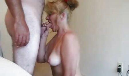 جدید من جوراب ساق بلند فیلم سکسی خارجی بکن بکن سکسی احساس می کنم مثل چنین نرم, دستورالعمل نیرومند و درشت هیکل