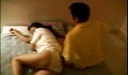 شلخته جوراب عکس سکسی کس شلواری 1 (2007) - فیلم کامل