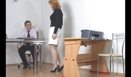 من اين صندليها رو پوشيدم چون ميدونم چقدر دوستشون داري احمق کتاب عکس سکسعربی