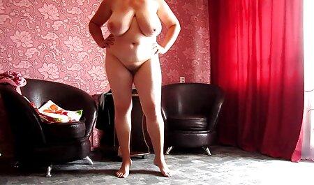 مادر عکسهای سکسی زنهای سن بالا 18