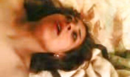 دختر دانلود عکس سکسی در یاهو کوچک, نفسانی, رابطه جنسی در یک, شیوه ای