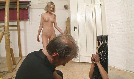 دختر, داغ می دانلود فیلم سکسی از الکسیس شود مقعد سیاه و سفید دیک بزرگ